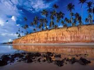 praia-falesia-cumuruxatiba.jpg