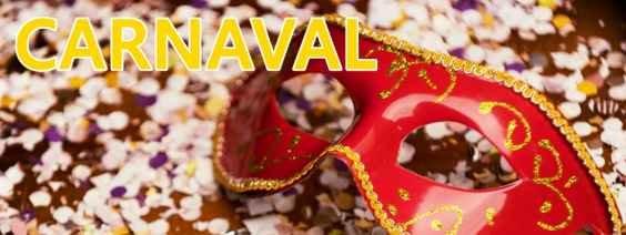 Carnaval em Cumuruxatiba Bahia 2020