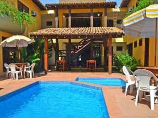 1597674272-area-piscina-lazer.jpg