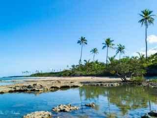 1597674917-praia-do-moreira.jpg