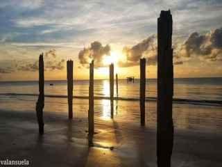 1598274656-pier-praia-centro.jpg