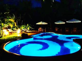 1540570685-piscina-charmosa-na-pousada-mandala-em-cumuruxatiba.png