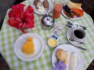 1554574071-cafe-da-manha-pousada-mucuge-erika-prado2.jpg