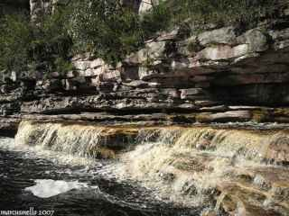 1554845582-cachoeira-do-tuburtino-mucuge.jpg