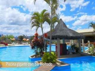 1557514147-hotel-em-rio-de-contas-chapada-diamantina-bahia-piscinacombar.jpg