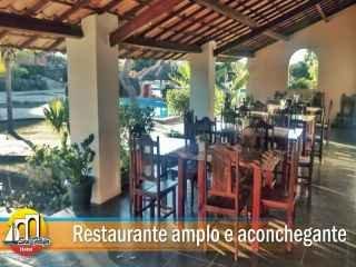 1557514293-hotel-em-rio-de-contas-chapada-diamantina-bahia-restaurante2.jpg