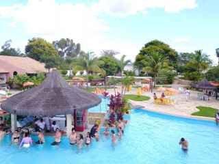 1557515852-hotel-em-rio-de-contas-chapada-diamantina-bahia-piscina.jpg