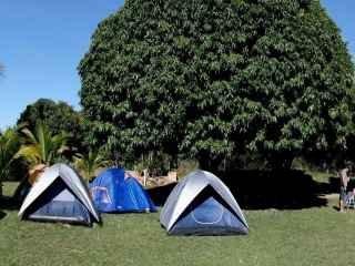 1559239887-pousada-em-rio-de-contas-raposo-chale-camping.jpg