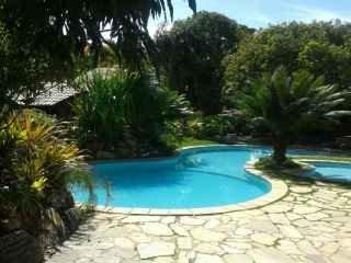 1559240572-pousada-em-rio-de-contas-raposo-piscina.jpg