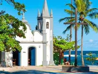 1563409833-turismo-na-praia-do-forte-bahia-14.jpg