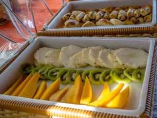 1563845251-pousada-em-jacuipe-aquarela-frutas.jpg