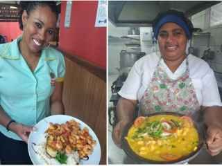 1564431976-pousada-em-praia-do-forte-bahia-brasil-comidabaiana2.jpg