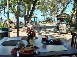 1564434412-pousada-em-praia-do-forte-bahia-brasil-vistamar.jpg