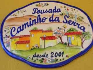 1564522293-pousada-na-serra-da-canastra-caminho-da-serra-28.jpg