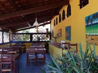 1568486238-pousada-em-imbassai-bahia-caminho-do-mar-restaurante2.jpg