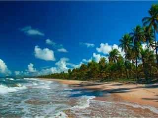 1568486507-praia-imbassai.jpg