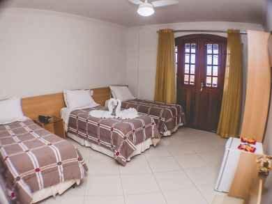 3 camas de solteiro