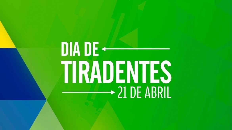 Pacote Feriado Tiradentes 2020 em Gramado Serra Gaúcha