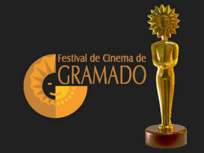 Pacote Festival do Cinema Gramado 2020 em Gramado Serra Gaúcha
