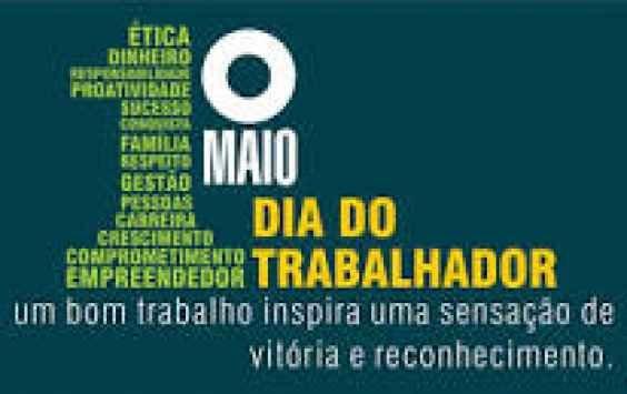 Pacote dia do Trabalhador 2020 em Gramado Serra Gaúcha