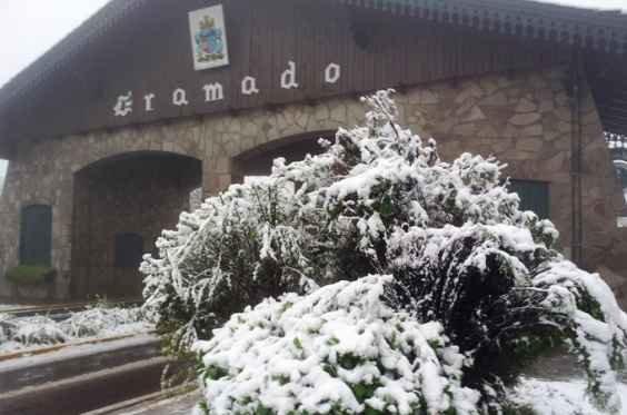 Pacote Junho 2020 em Gramado Serra Gaúcha