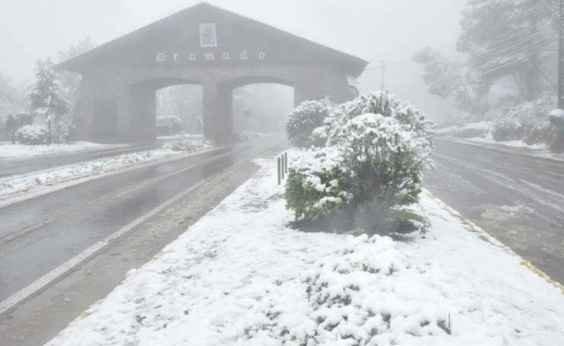 Pacote para inverno 2020 em Gramado Serra Gaúcha
