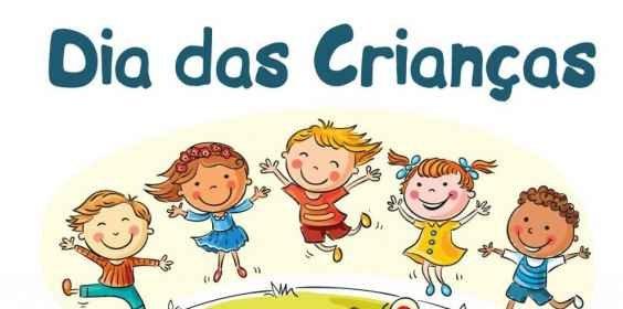 Pacote dia da criança 2020 em Gramado Serra Gaúcha