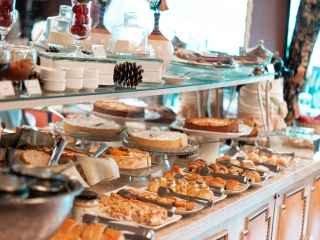 1586558988-cafe-da-manha-pousada-canela-serra-gaucha-jpg.jpg