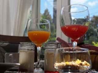 1586559265-cafe-da-manha-hotel-em-canela-rs-jpg.jpg