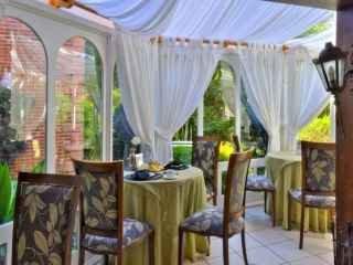 1586560880-pousada-don-ramon-restaurante-canela-serra-gaucha-rs-jpg.jpg