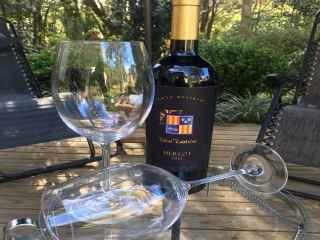 1586561047-vinhos-e-hoteis-em-canela-serra-gaucha-rs-jpg.JPG