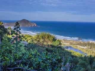 1586987160-pousada-na-praia-do-rosa-imbituba-ibiraquera-sc2-45.jpg