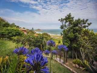 1586987188-pousada-na-praia-do-rosa-imbituba-vista-mar.jpg