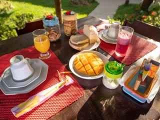 1589217909-pousada-em-sao-miguel-do-gostoso-rn-cafe-da-manha-3.jpg