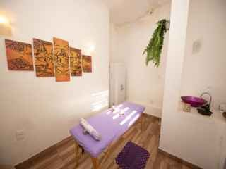 1589228324-pousada-em-sao-miguel-do-gostoso-rn-massagem-3.jpg