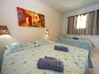 1589841999-pousada-em-sao-miguel-do-gostoso-rn-suite-familia-9.jpg