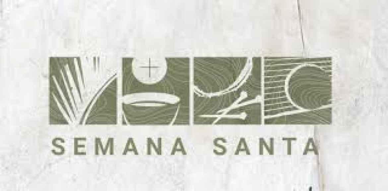 PACOTE SEMANA SANTA NA SERRA DO CIPÓ 2020