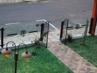 1592312687-pousada-no-centro-de-gramado-romantica-serra-gaucha-5.jpg