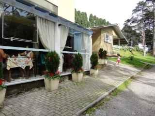 1593617878-pousada-em-gramado-serra-gaucha-cafe-da-manha2.jpg