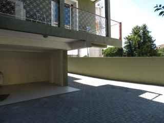 1594239578-pousada-em-gramado-serra-gaucha-rs-7.jpg