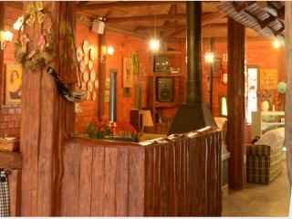 1605897106-hotel-fazenda-em-urubici-santa-catarina-9.jpg