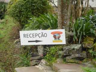 1605897127-hotel-fazenda-em-urubici-santa-catarina-46.jpg