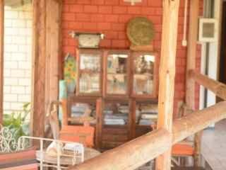 1605897140-hotel-fazenda-em-urubici-santa-catarina-84.jpg