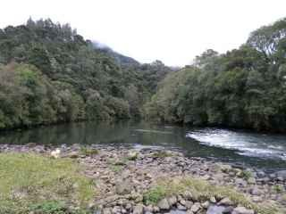 1606501630-pousada-rural-em-urubici-arroio-da-serra-rio.jpg