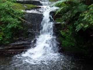 1606502806-pousada-rural-em-urubici-arroio-da-serra-cachoeira.jpg