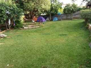 1608747803-camping-em-sao-thome-das-letras-mg-8.jpg
