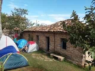 1608747806-camping-em-sao-thome-das-letras-mg-7.jpg