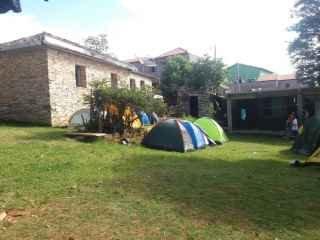 1608747823-camping-em-sao-thome-das-letras-mg-4.jpg
