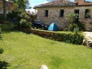 1608747831-camping-em-sao-thome-das-letras-mg-1.jpg