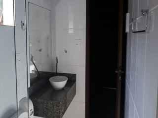 1554505611-banheiro.jpg